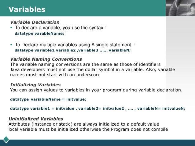 Signals from wwwbinary-option-signalscom