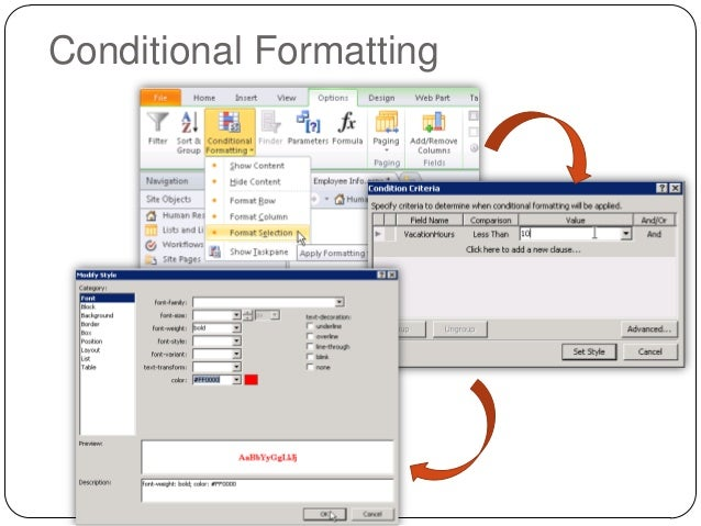 how to create page in sharepoint 2007