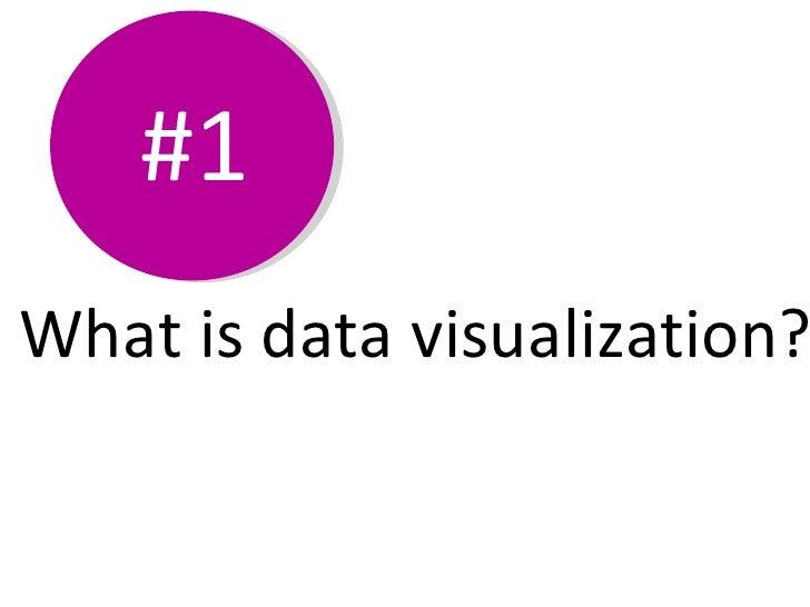 Data vis Slide 2