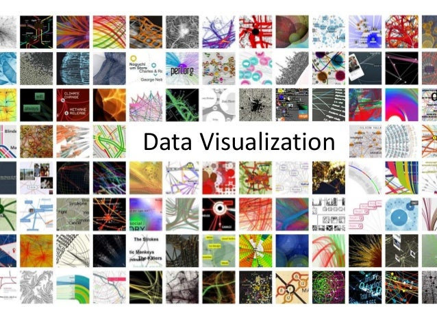 Visualizing Data Ben Fry Pdf