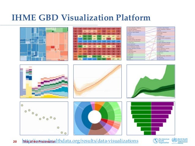 data visualization with python and javascript pdf download