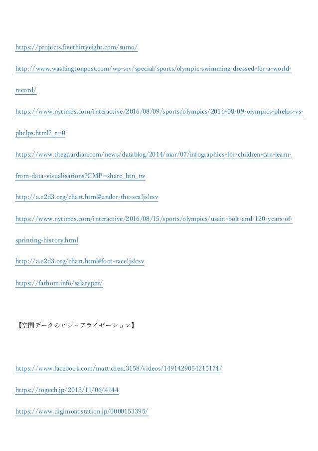 2019-1-29-名古屋工業大学の講義資料 Slide 2