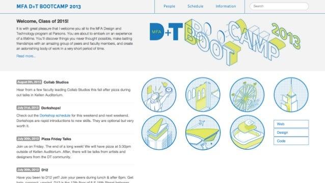 http://flowingdata.com/2009/ 11/25/9-ways-to-visualize- proportions-a-guide/ http://flowingdata. com/2010/01/07/11-ways-to...