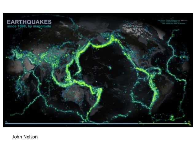 Analytics with purpose data visualization gallery bloomberg visual data john nelson 5 gumiabroncs Choice Image