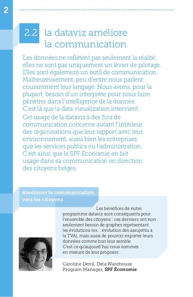 75 2.2 la dataviz améliore la communication 1. http://economie.fgov.be/fr/statistiques/chiffres/economie/construction_indu...