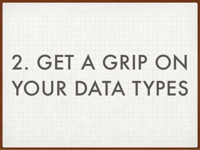 Data Vuesualization Data Visualization in VueJS