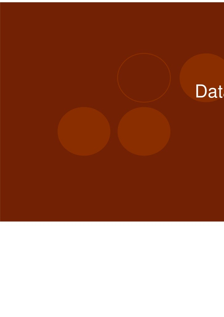 data warehouse data mining Chapter 1 data mining in this intoductory chapter we begin with the essence of data mining and a dis-cussion of how data mining is treated by the various disciplines.