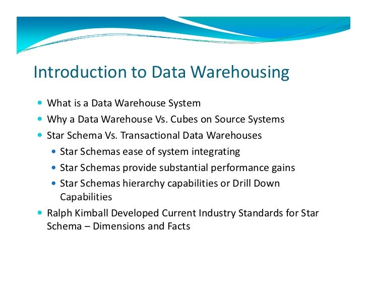 data warehouse case study on supermarket 56 november 2005 journal of food distribution research 36(3) the lean concept in the food industry: a case study of contract a manufacturer ulla.