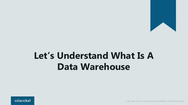 """what is data warehousing its uses Easy olap definition olap (online analytical processing) is the technology behind many business intelligence (bi) applications olap is a powerful technology for data discovery, including capabilities for limitless report viewing, complex analytical calculations, and predictive """"what if"""" scenario (budget, forecast) planning."""