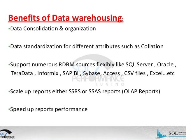 Data Warehousing Guidelines For Bi And Bam Solutions. Science Curriculum Online Office Moving Costs. Mortgage Lenders Michigan How You Make An App. Patient Data Management System. Top Mutual Funds To Buy Best Plumbing Company. Weight Loss Doctors In Houston. Washer Repair Salt Lake City. Garage Door Repair Marietta Square Web Site. Inventory Finance Companies Half Ton Pickup