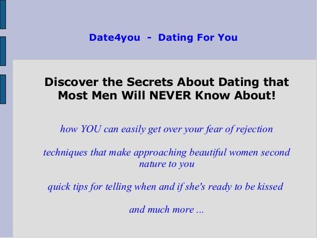 Beste online-dating-site und warum