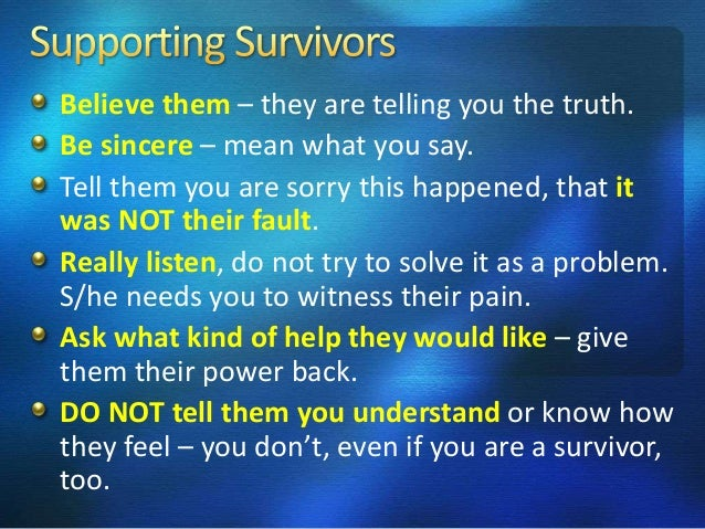 10 Rape Prevention Tips That Are Guaranteed To Work (IMAGE)