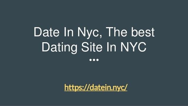 Ludhiana gay dating site