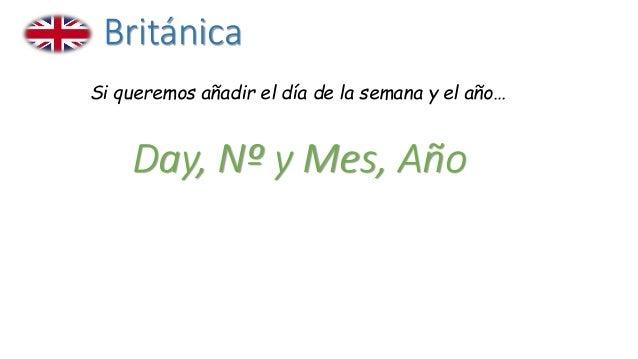 Como se dice speed dating en espanol
