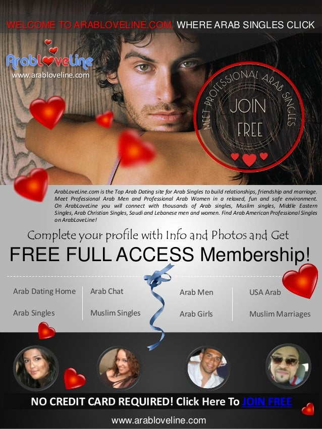 Free transsexual personal websites