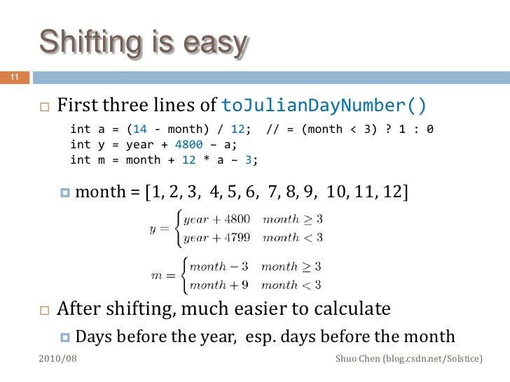 App calculator julian date Julian calendar