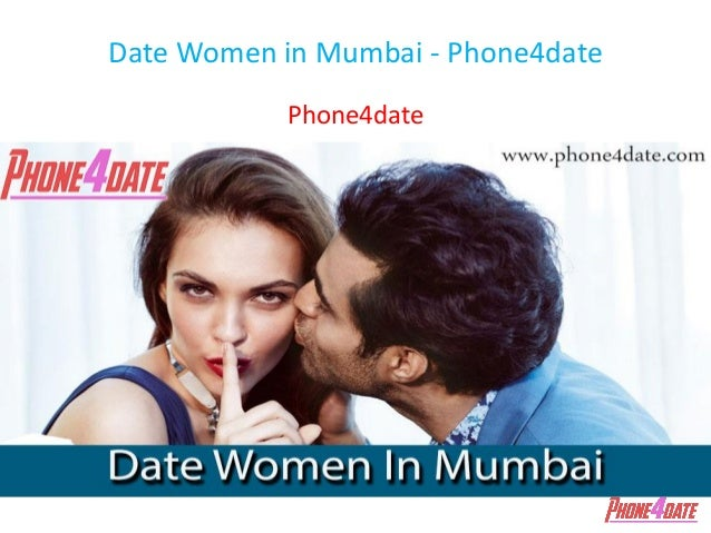 dating with girl in mumbai