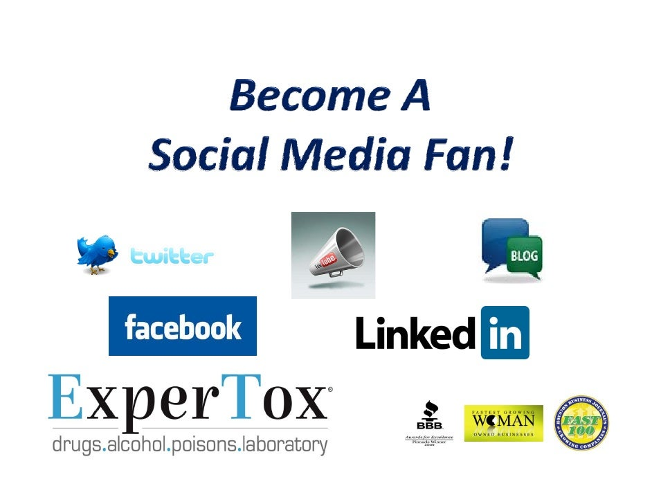 """What Is """"Social Media""""? Why Is Social Media Useful In Business? Overview ◦   Twitter ◦   Facebook ◦   LinkedIn ◦   Blogs a..."""