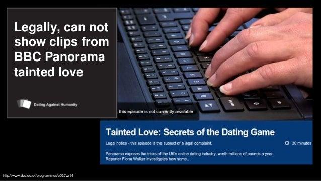 Beste soziale Netzwerk-Websites für Dating