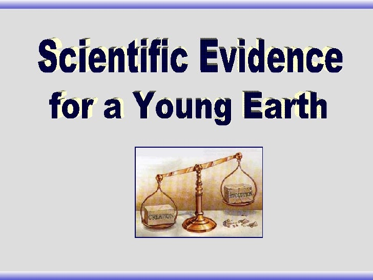 Science courseware virtual dating answers