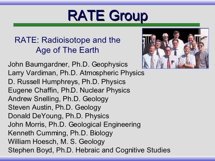 How are radioisotopes used in dating fossils