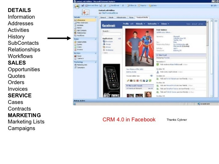 List of social networking websites