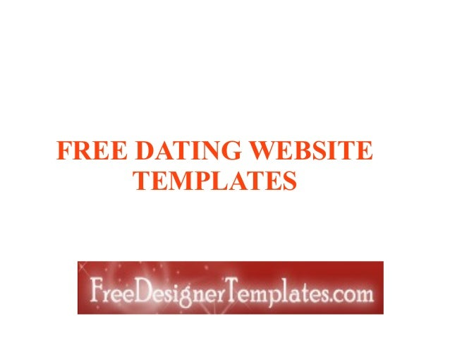 free online dating site for free 911