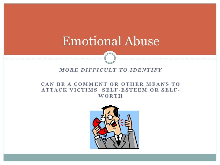 types of dating abuse Warning signs in depth a history of violent behavior should be a red flag in any type of recognize the signs of dating abuse and get help if your.