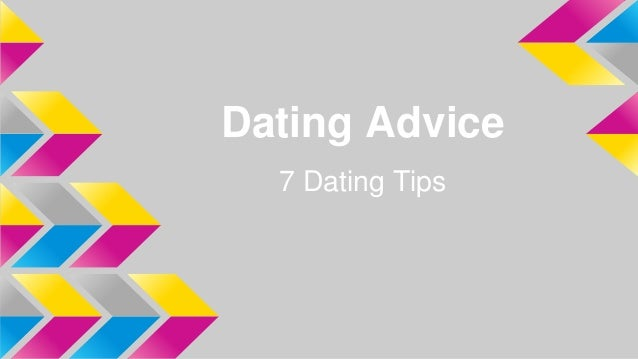 common questions dating