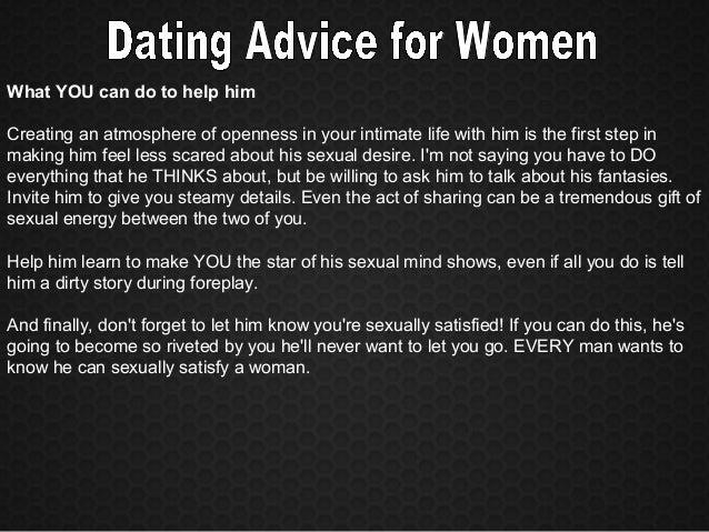 Dating german girls...advice