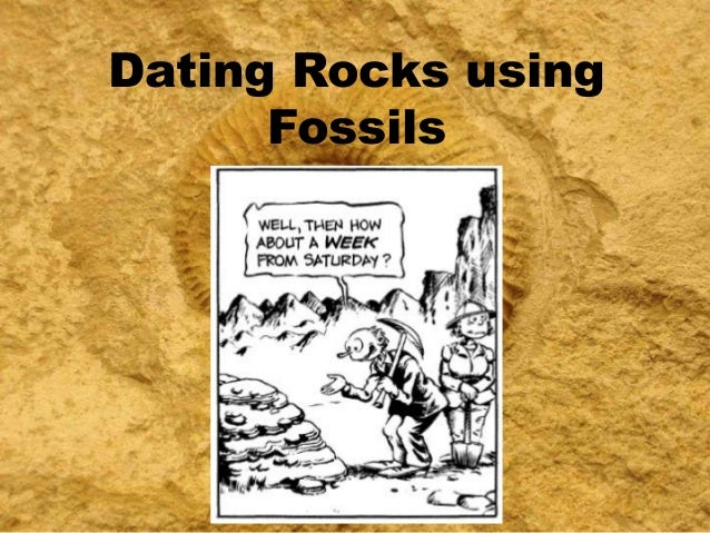 fossil personals Frequently asked questions what is a fossil fossilization is an exceptionally rare occurrence after death, organisms tend to decompose quickly.