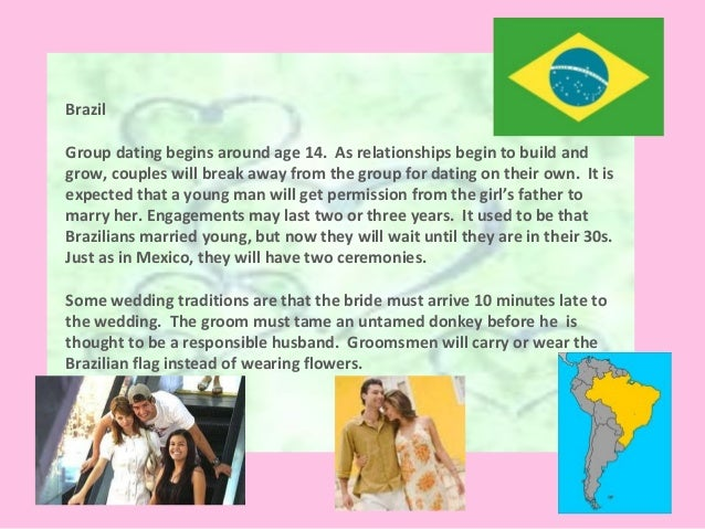 Brazilian Women The Ultimate Dating Guide - Global Seducer