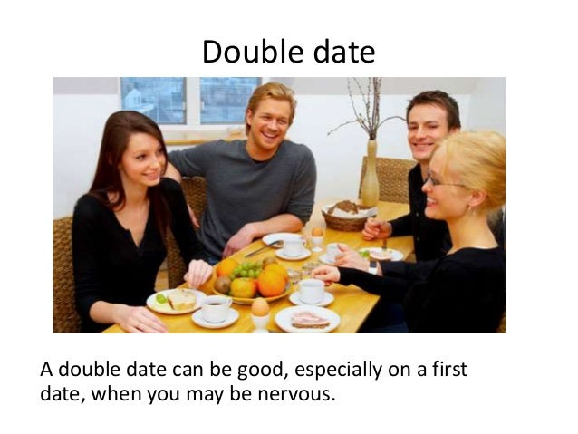 speed dating near camberley