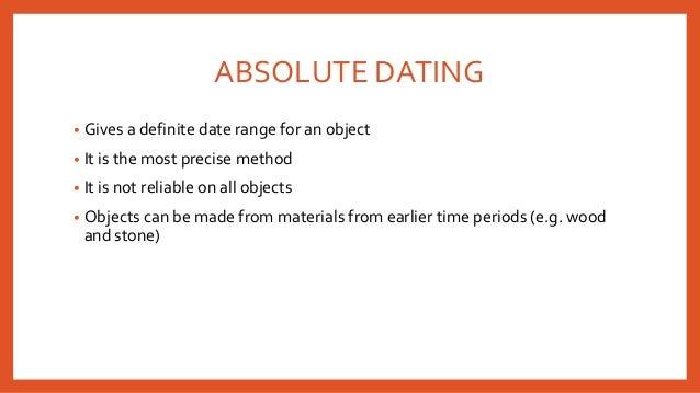 datingside som koster ingen penger