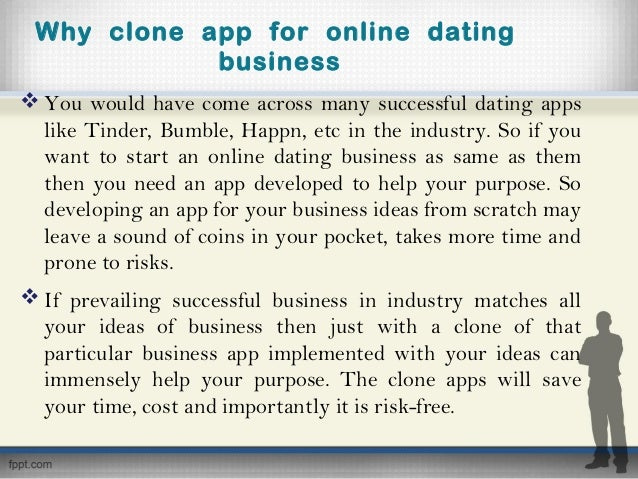 3 way dating app