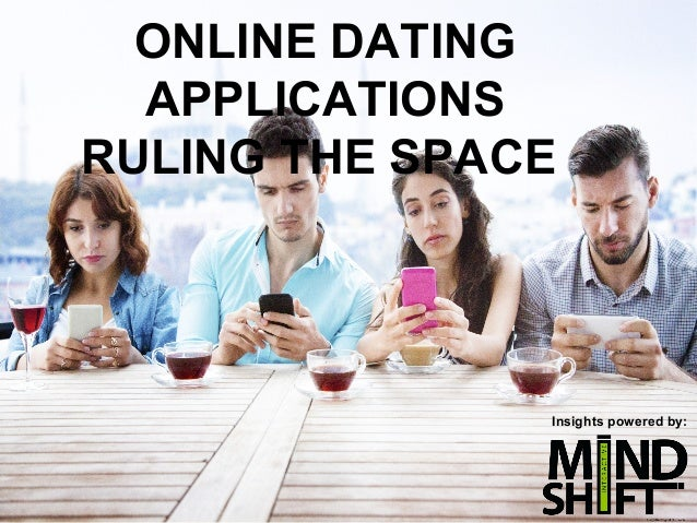 top dating applications