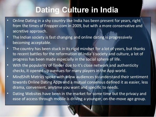 topp online dating Indien dating i böj eller