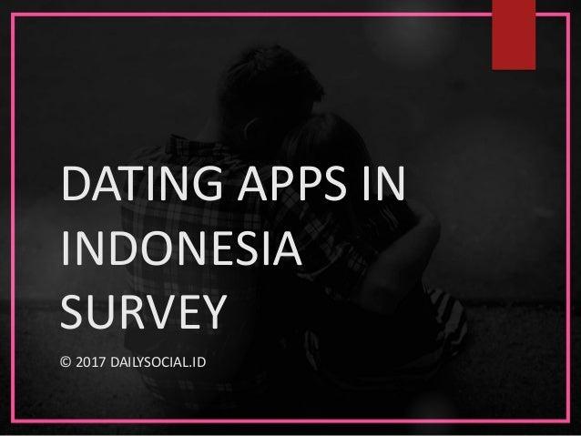 popular-dating-app-indonesia