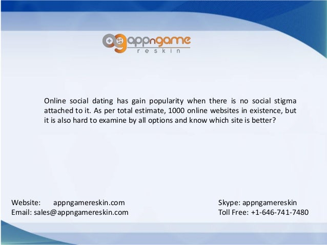 free online dating with phone numbers