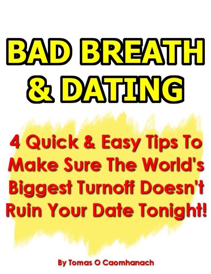 Free dating site in las vegas