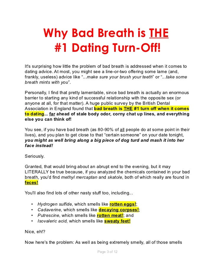 Bad dating site gratis downloaden matchmaking software voor het huwelijk