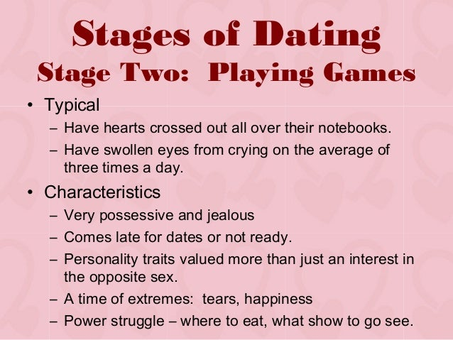 6 Common Dating Behaviors that Annoy Both Men and Women