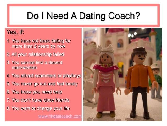 Dating coach in hk Slide 2
