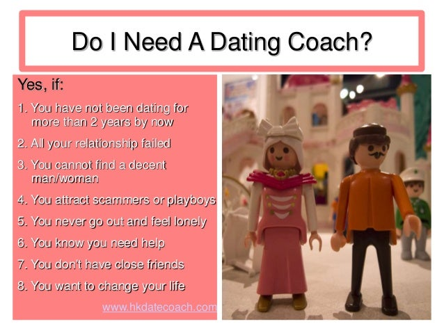 arizona laws on dating minors