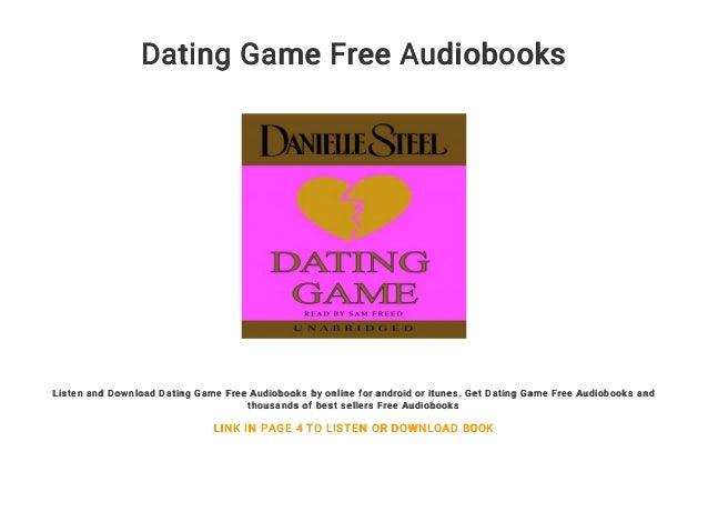 Kostenlose christliche Dating-Website australisch