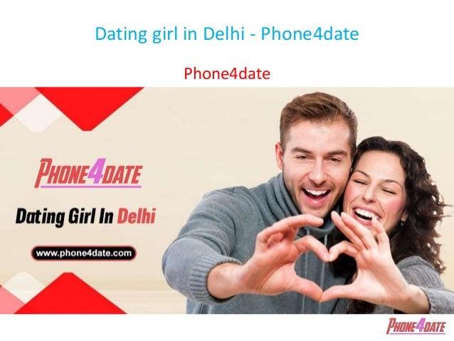 dating girl phone number in delhi