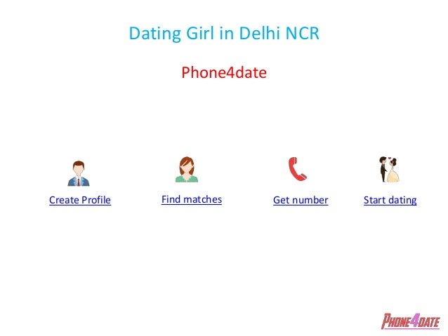 Bedste datingwebsites til 20-årige