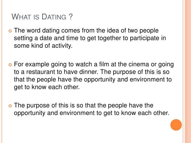 giochi dating.jpg