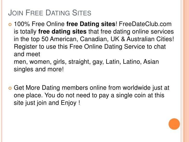 dateclub login