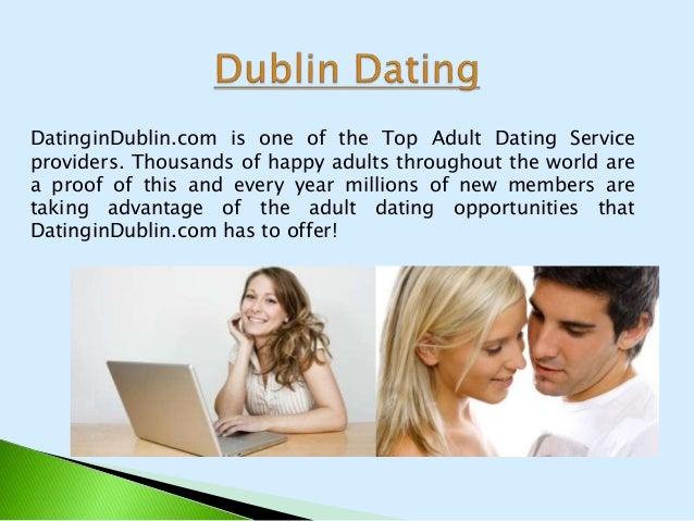 Casual encounters Dublin | Locanto Dating in Dublin